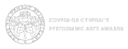 Governer general awards
